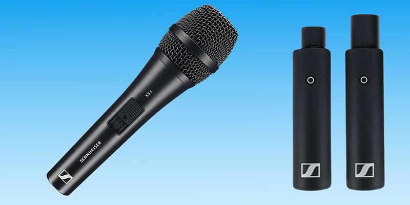 XSW-D-Vocal-Set-Tasvirgostar-8